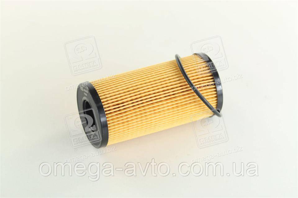 Фильтр масляный Nissan (пр-во KOLBENSCHMIDT) 50014101