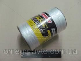 Елемент фільтра палив. МАЗ, КРАЗ. (пр-во Седан) 840-1117040