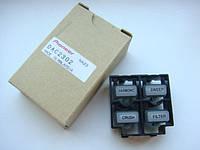 DAC2302 толкатель color effects для Pioneer djm800