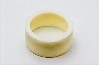 Кольцо для прибора Вика
