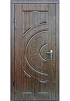 Входные двери Булат Офис модель 205, фото 1