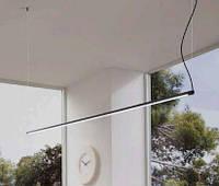 Подвесной светильник REDO 01-2285 ACROBAT Horizontal
