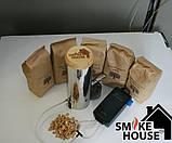 Дымогенератор для холодного копчения Smoke 2.0, фото 4