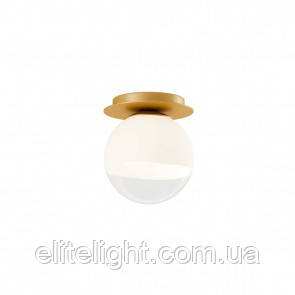 Потолочный светильник REDO 01-2276 BERRY GOLD/WHITE