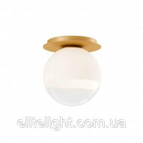 Потолочный светильник REDO 01-2278 BERRY GOLD/WHITE
