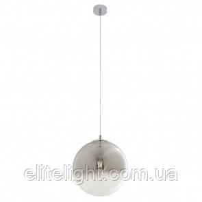Подвесной светильник REDO 01-2271 BERRY CH/SMOKE