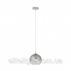 Подвесной светильник REDO 01-2071 BOWL SGS