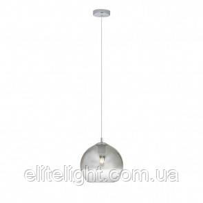 Подвесной светильник REDO 01-2073 BOWL SGS