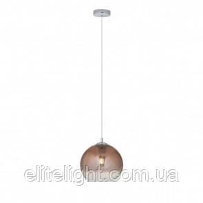 Подвесной светильник REDO 01-2074 BOWL CS