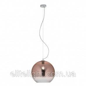 Подвесной светильник REDO 01-2078 BOWL CS