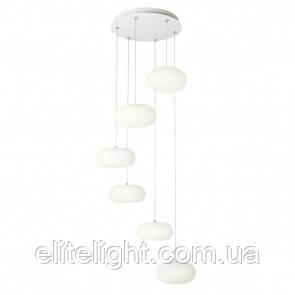 Потолочний светильник REDO 01-2235 UBIS
