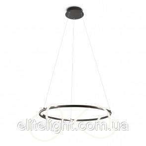 Подвесной светильник REDO 01-2111CORRAL SAND BLACK