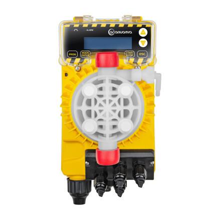 Aquaviva Мембранный дозирующий насос Aquaviva TPG803 Universal 0.1-54 л/ч