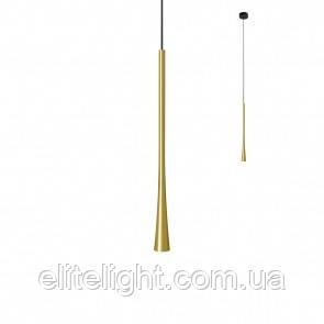 Подвесной светильник REDO 01-2351 ITO BRASS