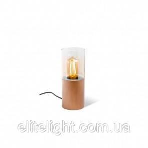 Настольний светильник REDO 01-2028 IWI SCP