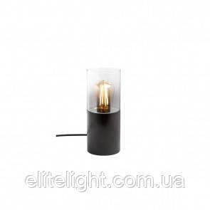 Настольний светильник REDO 01-2029 IWI SBK
