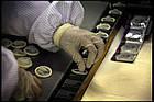 Презервативы Durex Дюрекс, фото 3