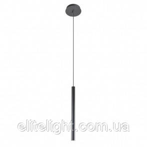 PENDANT KANJI SU 350 LED  BK WITHOUT CANOPY AND DRIVER