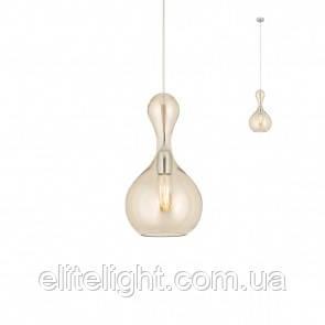 Подвесной светильник REDO 01-2258 LOB CHAMPAGN