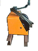 Привод подъема люстры ППЛ-1.0
