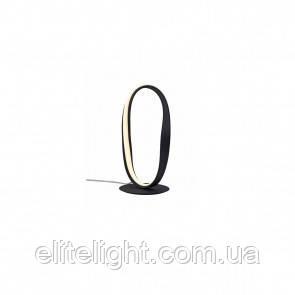 Настольная лампа REDO 01-2093 NUBO SBK  + Dimmable