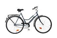 "Велосипед АИСТ 112-314 женский 28""."