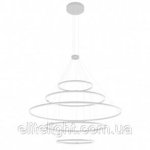 Подвесной светильник REDO 01-2248-DALI ORBIT White