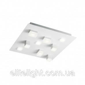 Потолочный светильник REDO 01-2014 PIXEL SWH