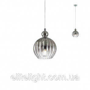 Подвесной светильник REDO 01-2063 PLUMEN SGS
