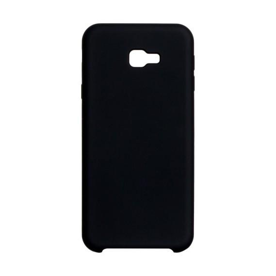 Чохол Original Silicone Case Series для Samsung Galaxy J4 Plus 2018