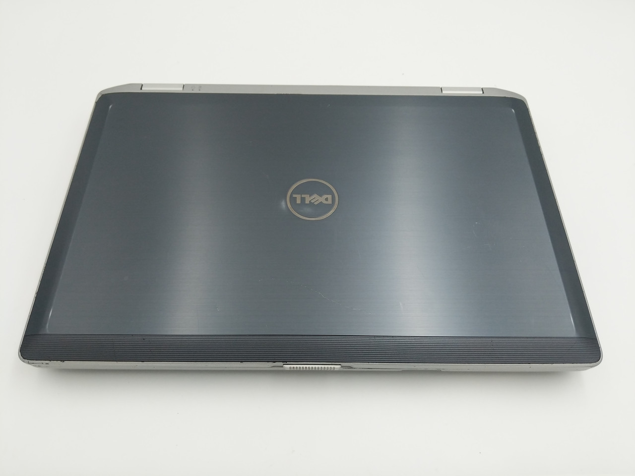 Б/У Dell Latitude E6520 15.6″ i5-2520M /DDR3 8 Gb /SSD 240 Gb / Нет в наличии 2