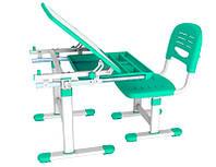 Комплект Evo-kids (стул+стол) BD-06 New