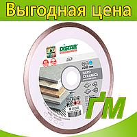 Алмазные диски для станков Hard Ceramics 1A1R 125x1,4x10x22,23, фото 1
