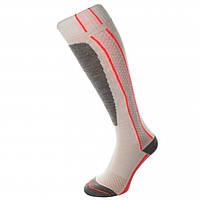 Шкарпетки лижні 4F Warm 35-38 white