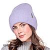 Женская шапка (9 цветов)