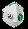 Протиаерозольний респіратор Росток 3П FFP1 (Україна)