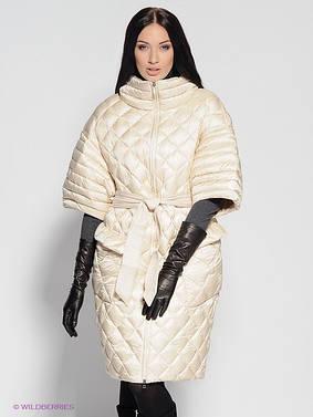 Куртки,пальто,пуховики, жилеты