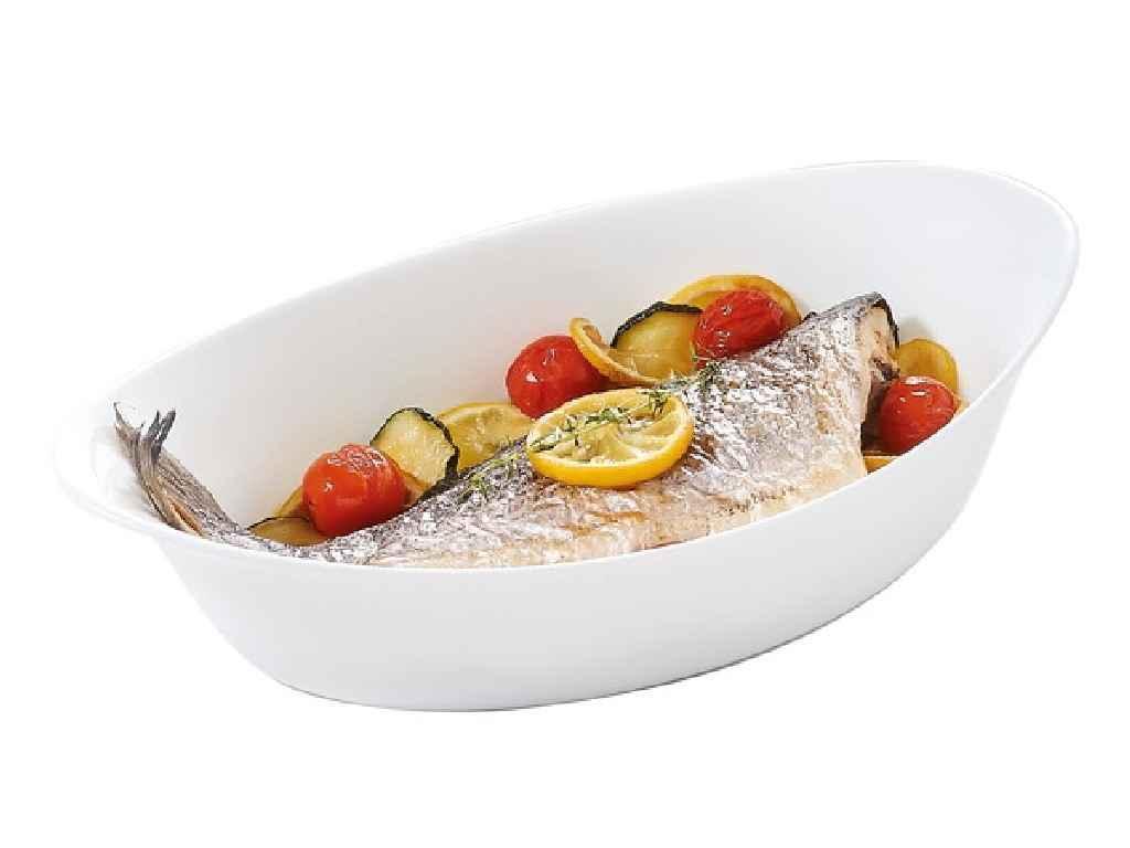 "Форма для выпечки 29*17 см Smart Cuisine N3567 ""Luminarc"""
