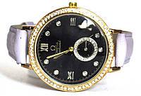 Часы женские 363
