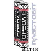 Пластобит МОСТ-140 8 м²