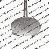 Клапан ГБЦ СМД-60, А-41, ЯМЗ впускной (большой) (А05.12.012), фото 2