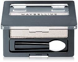 Тени для век Maybelline New York 130S, 2,4 g