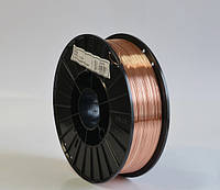 Cварочная проволока SG-2 ø 0,8 мм (5кг)