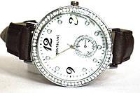 Часы оптом женские 367