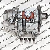 Топливный насос высокого давления (ТНВД) Д-240/Д-243 ремонтный, 4УТНИ-1111005-20, фото 2