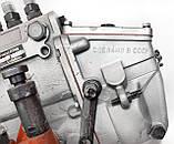 Топливный насос высокого давления (ТНВД) Д-240/Д-243 ремонтный, 4УТНИ-1111005-20, фото 6