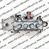 Топливный насос высокого давления (ТНВД) Д-240/Д-243 ремонтный, 4УТНИ-1111005-20, фото 3