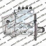 Топливный насос высокого давления (ТНВД) Д-240/Д-243 ремонтный, 4УТНИ-1111005-20, фото 4