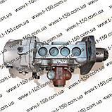 Топливный насос высокого давления (ТНВД) Д-240/Д-243 ремонтный, 4УТНИ-1111005-20, фото 5
