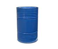 СИКАТИВ 1,2,4/1 (СИКАТИВ 1,2,4/1 – УКР.) - 10 кг